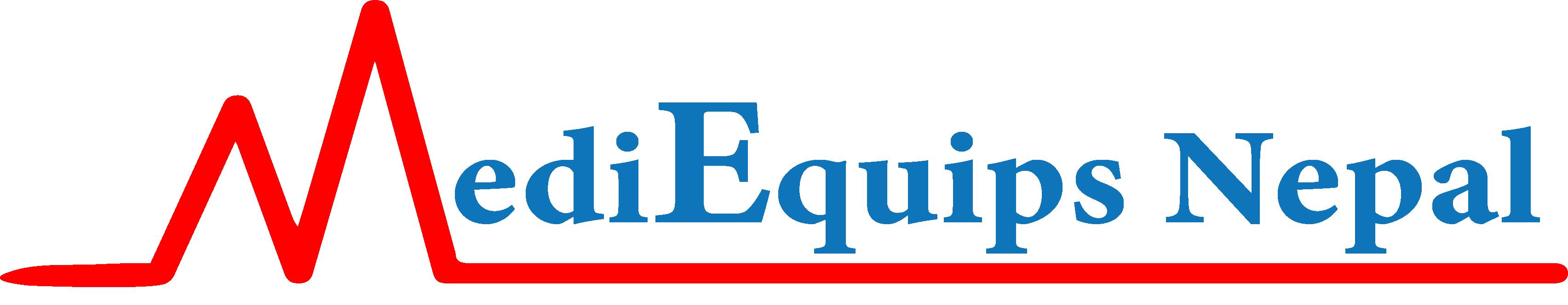 menepal_logo